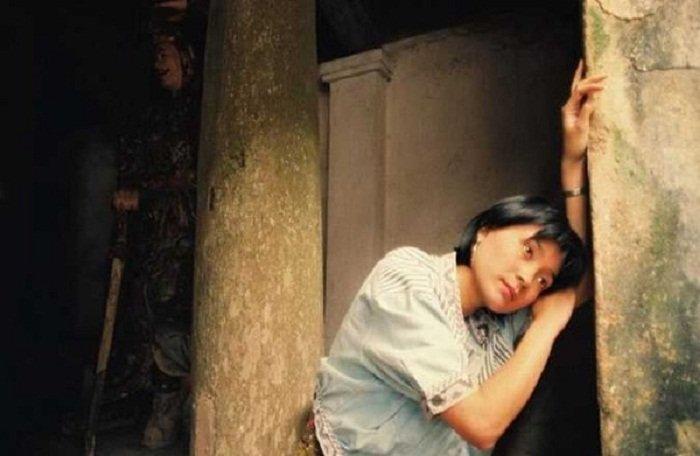 Su bien mat day bi an cua Hoai 'That-cho' phim 'Xin hay tin em' hinh anh 7