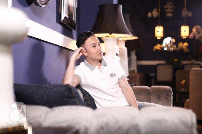 Duong Trieu Vu: 'Dam Vinh Hung khong the thieu toi' hinh anh 1