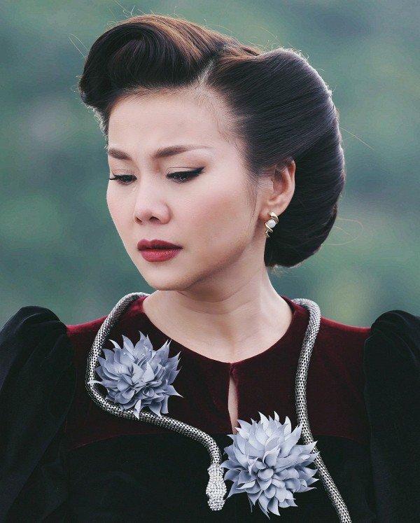 'The Face 2018' se la cuoc chien nhu truyen co tich Tam Cam? hinh anh 7