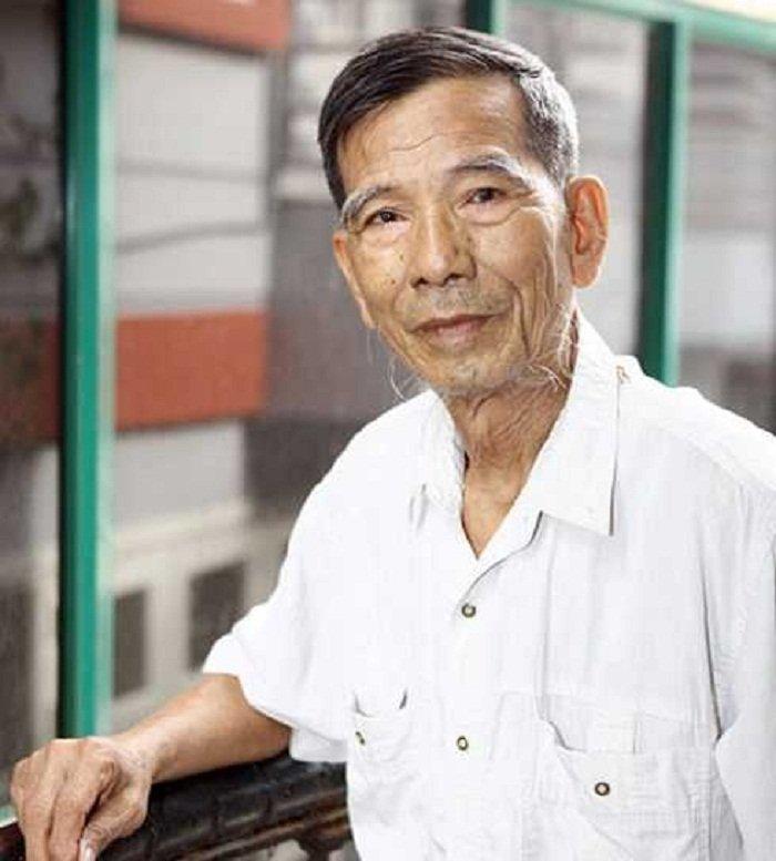 Khong du huy chuong, NSUT Tran Hanh van duoc xet tang danh hieu NSND hinh anh 1