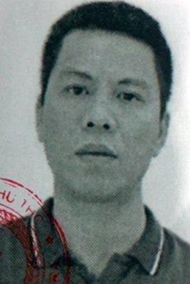 Duong day danh bac lien quan ong Nguyen Thanh Hoa: Truy na 9 doi tuong hinh anh 2