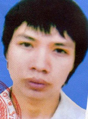 Duong day danh bac lien quan ong Nguyen Thanh Hoa: Truy na 9 doi tuong hinh anh 7