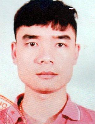 Duong day danh bac lien quan ong Nguyen Thanh Hoa: Truy na 9 doi tuong hinh anh 3