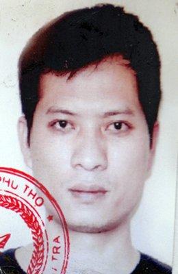 Duong day danh bac lien quan ong Nguyen Thanh Hoa: Truy na 9 doi tuong hinh anh 1