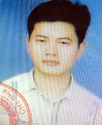 Duong day danh bac lien quan ong Nguyen Thanh Hoa: Truy na 9 doi tuong hinh anh 4