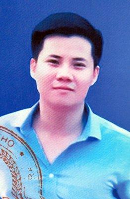 Duong day danh bac lien quan ong Nguyen Thanh Hoa: Truy na 9 doi tuong hinh anh 8