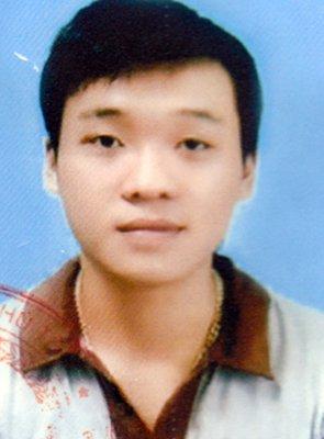 Duong day danh bac lien quan ong Nguyen Thanh Hoa: Truy na 9 doi tuong hinh anh 6