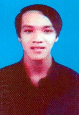 Duong day danh bac lien quan ong Nguyen Thanh Hoa: Truy na 9 doi tuong hinh anh 9