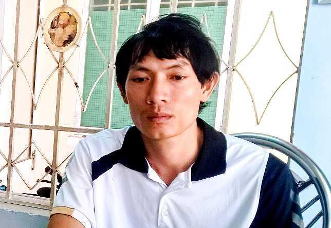 Danh chet ba chu tiem banh mi vi no 3,5 trieu dong khong tra hinh anh 1