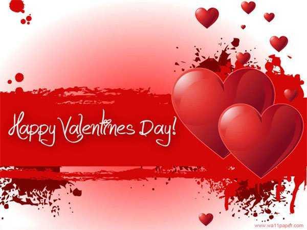 Nhung su that thu vi ve Valentine khong phai ai cung biet hinh anh 2