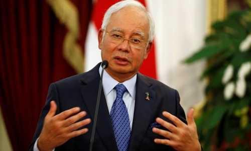 Trieu Tien cam ket dam bao an toan cho cong dan Malaysia hinh anh 1