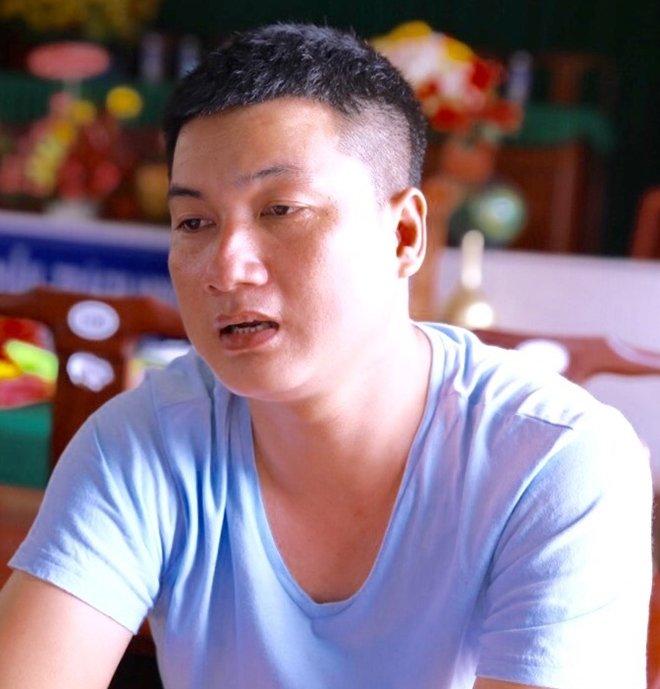 35 giang ho xuong Binh Duong giai cuu vo ban: Thong tin moi nhat hinh anh 1