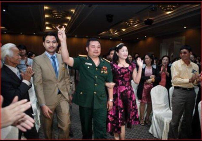 Lien ket Viet lua dao da cap nghin ty: Bo Cong an ket luan hinh anh 2