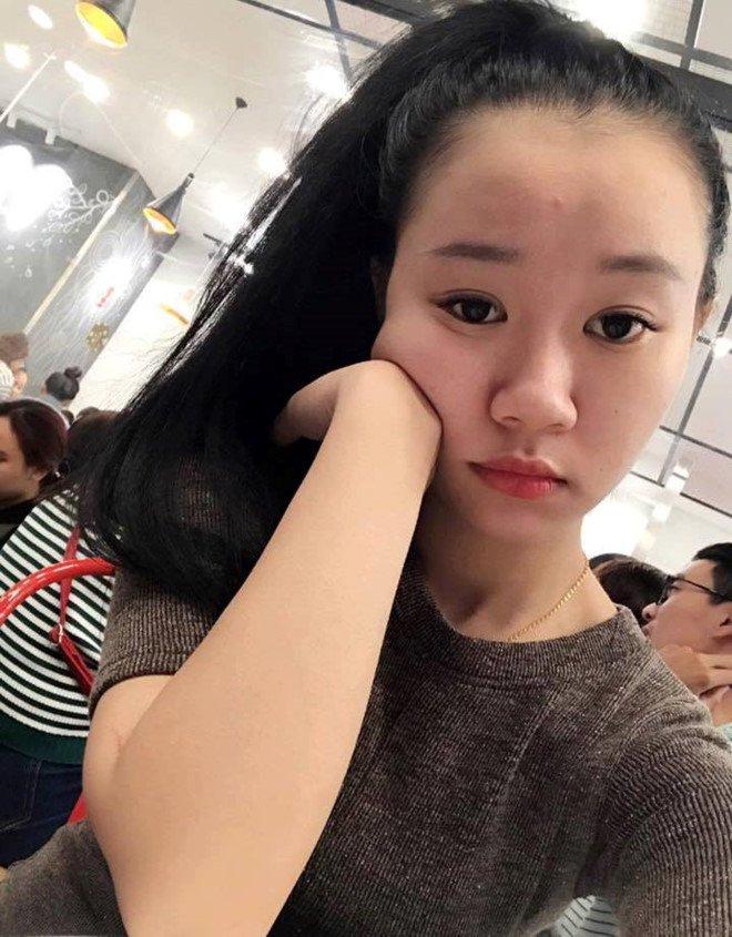 Khoi to 'hot girl' mang roi dien di cuop ba lao 77 tuoi hinh anh 1