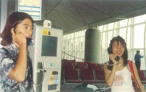 Anh doc thoi Lam Chi Khanh va Huong Giang Idol chua chuyen gioi hinh anh 10