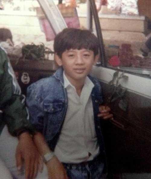 Anh doc thoi Lam Chi Khanh va Huong Giang Idol chua chuyen gioi hinh anh 2