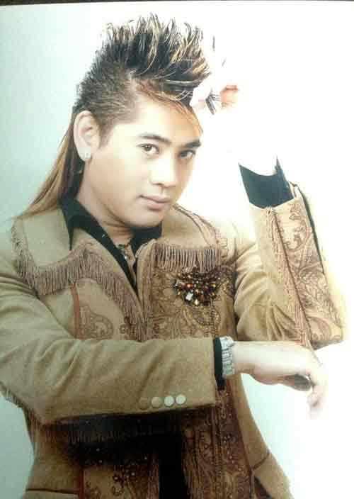 Anh doc thoi Lam Chi Khanh va Huong Giang Idol chua chuyen gioi hinh anh 12