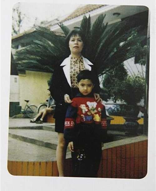 Anh doc thoi Lam Chi Khanh va Huong Giang Idol chua chuyen gioi hinh anh 19
