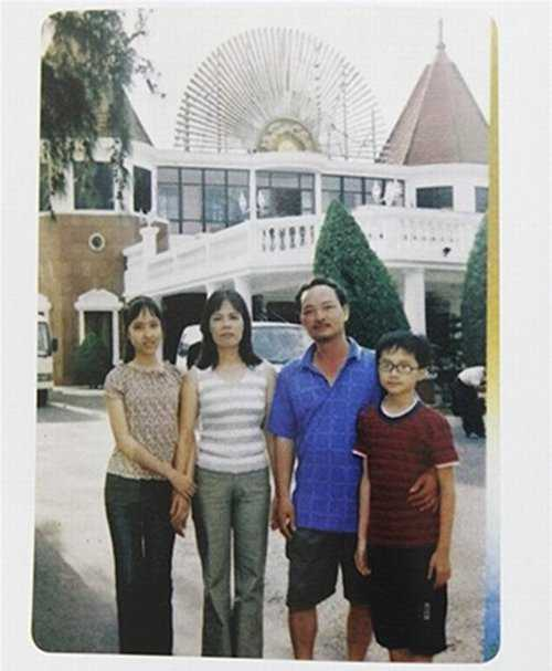Anh doc thoi Lam Chi Khanh va Huong Giang Idol chua chuyen gioi hinh anh 18