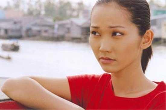 Dan dien vien 'Huong phu sa': Ha Tang hanh phuc vien man, Kim Hien tim thay ben do moi hinh anh 5
