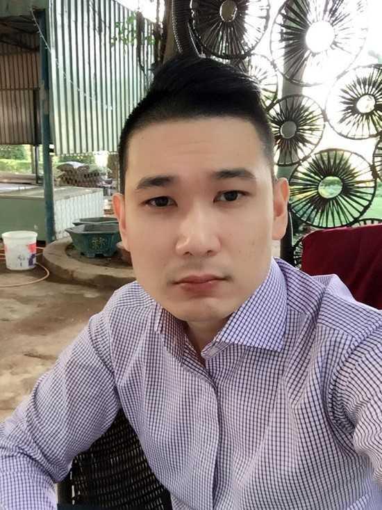 Ban trai phong do cua Hoa hau Thu Thao, Ky Duyen hinh anh 5