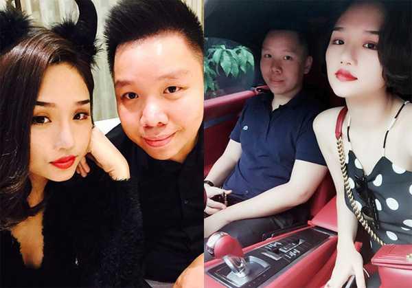 Khoi tai san kech xu cua ban trai Ky Duyen, Dang Thu Thao, Ha Vi hinh anh 4