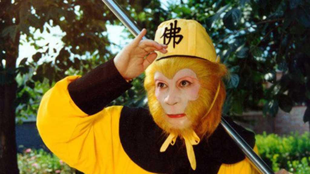 Luc Tieu Linh Dong tim 'truyen nhan' cho vai Ton Ngo Khong hinh anh 2