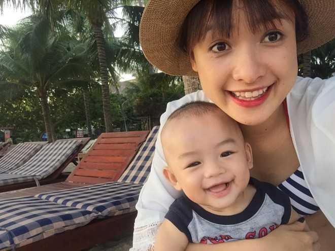 Le Be La: 'Phim nao co Ngoc Lan thi khong co toi' hinh anh 2