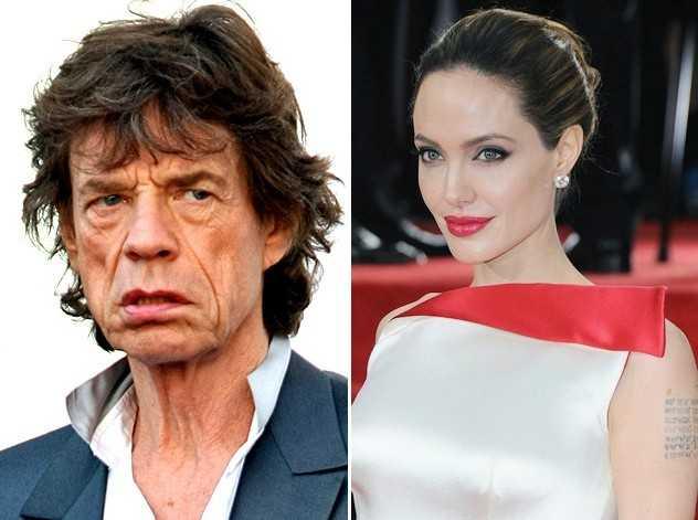 Danh sach nguoi tinh cua Angelina Jolie truoc Brad Pitt hinh anh 5
