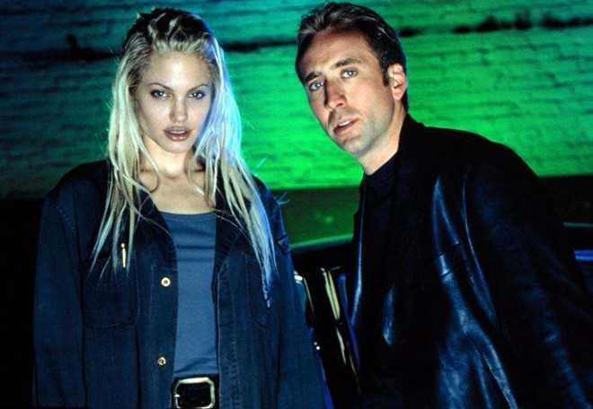 Danh sach nguoi tinh cua Angelina Jolie truoc Brad Pitt hinh anh 7