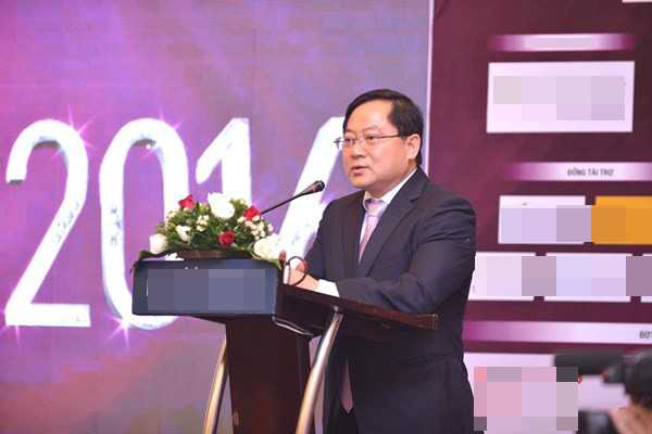 BTC: 'Se co quy che moi de tranh scandal nhu Hoa hau Ky Duyen' hinh anh 2