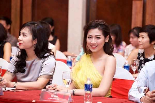 BTC: 'Se co quy che moi de tranh scandal nhu Hoa hau Ky Duyen' hinh anh 5