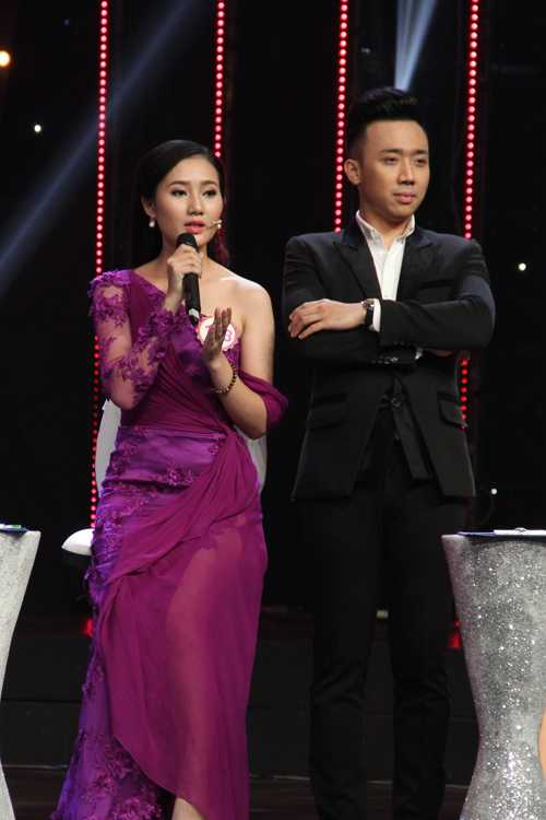 BTC: 'Se co quy che moi de tranh scandal nhu Hoa hau Ky Duyen' hinh anh 7