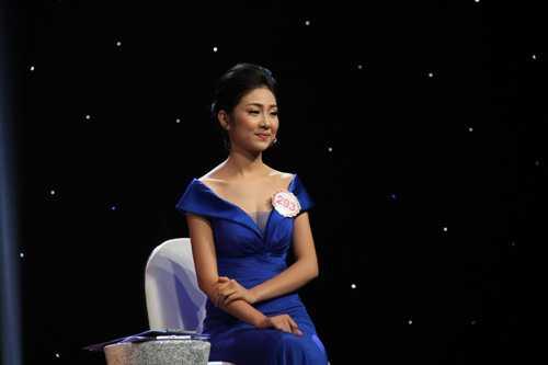 BTC: 'Se co quy che moi de tranh scandal nhu Hoa hau Ky Duyen' hinh anh 6