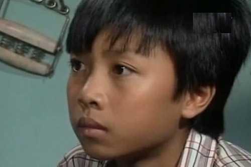 Luong thua co giao mam non cua Quang 'sot' 'Doi dac nhiem nha C21' hinh anh 1
