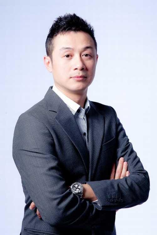 MC Anh Tuan: Dao hoa cung la mot may man hinh anh 1