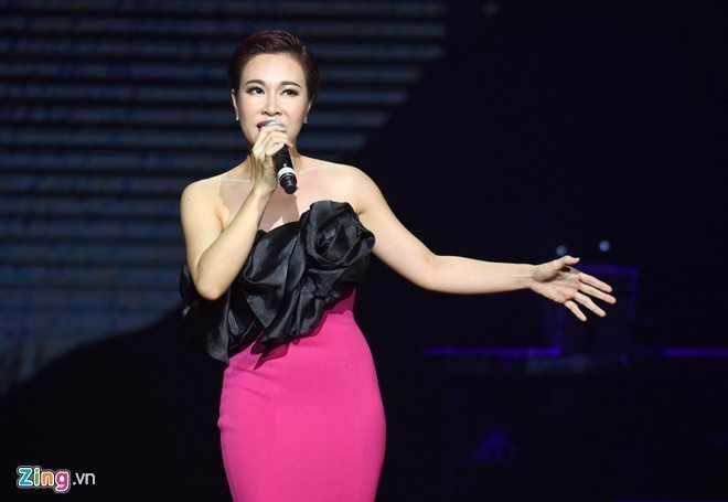 Ho Van Cuong - Quan quan chua 'rao' cuoc thi da duoc de cu giai thuong hinh anh 5