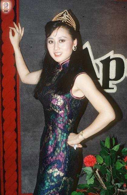 My nhan khien Ly Lien Kiet bo vo con, Thanh Long me man la ai? hinh anh 1