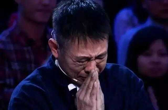 Thanh Long tung hoanh voi dien anh, Ly Lien Kiet chim trong benh tat hinh anh 8