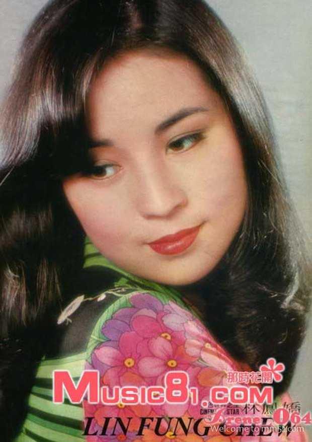 Nhung dieu it biet ve co vo lam gai nhay cua Thanh Long hinh anh 3