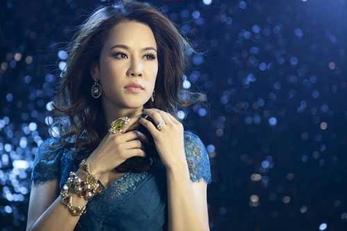 Thu Phuong: 'Nguoi ta tung don toi co clip nhay cam' hinh anh 2
