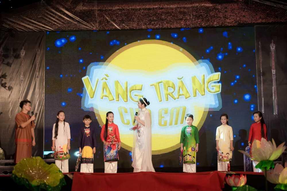 Ngoc Han lam chi Hang, ke xau chu Cuoi Xuan Bac hinh anh 5