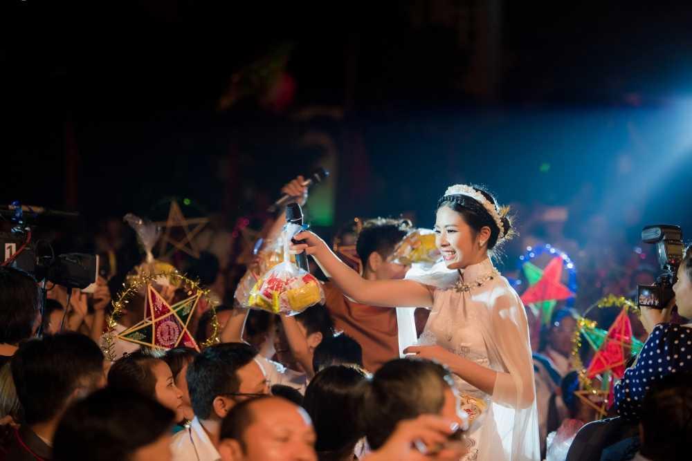 Ngoc Han lam chi Hang, ke xau chu Cuoi Xuan Bac hinh anh 9