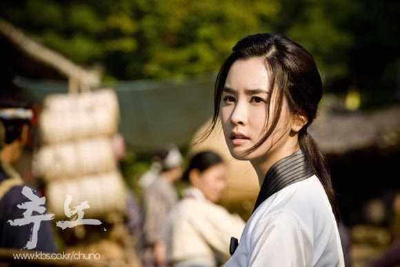 'San no le' - Cuoc doi dau gay can giua Jang Hyuk va Oh Ji Ho hinh anh 5