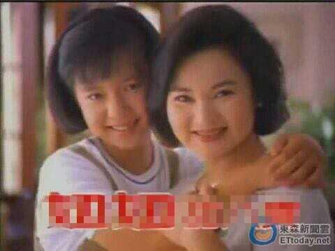Minh tinh xu Dai suy sup khi con gai bi cuong hiep, giet hai hinh anh 1