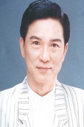 Kho tin khi 'Bao Cong' it hon 'Cong Ton Sach' nhieu tuoi hinh anh 10