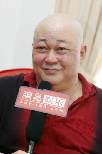 Kho tin khi 'Bao Cong' it hon 'Cong Ton Sach' nhieu tuoi hinh anh 9