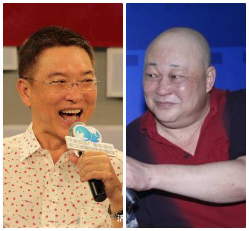 Kho tin khi 'Bao Cong' it hon 'Cong Ton Sach' nhieu tuoi hinh anh 12