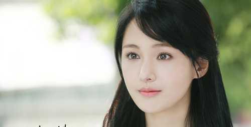 Choang ngop nhan sac 12 nu than Chau A nam 2016 vua duoc cong bo hinh anh 3