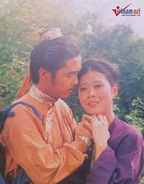 Nhung 'nguoi tinh' noi tieng dep me hon cua Ly Hung hinh anh 2